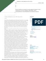 Expediente PLC_ Cambio de Batería en Las CPU's de Los PLC