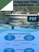 01 02-03-04 Hatchery Subdivision Ed FINAL