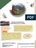 EXPOSICIÓN DE ALMACENES.pptx