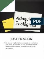 Adoquines Ecologicos[1]