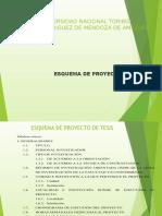 2 Diapositivas Exposicion
