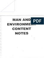 22680831-Man-Environ-Notes.pdf