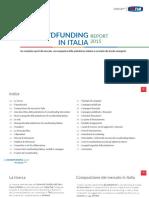 188_CrowdfundingItalia-Report2015