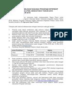 PENGUMUMAN PEMILIHAN WAHANA MEI 2016.pdf