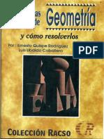 [UBALDO] Problemas de Geometria y Cómo Resolverlos- 01[PERU]