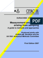 EURACHEM  - UfS_2007.pdf