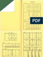 1-Morfología nominal.pdf