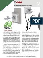 LigoPTP 5-N-5-23 PRO.pdf