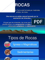 tipos-de-rocas-1231720671372027-2