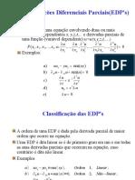 Equações-Diferenciais-II-EDP1.pdf