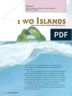 common-student book-u01 s05 islands