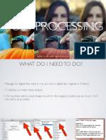 PostProcessing_2016