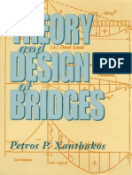 []_Theory_and_Design_of_Bridges(BookFi.org).pdf