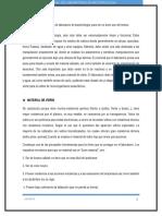 LABORATORIO2 DE BACTERIOLOGIA.docx