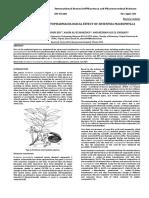 7396.pdf