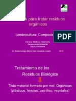 332189886.Power Lombricultura y Compostación 2012