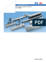 Sulgur_ENG.pdf (BKS Door Closers)