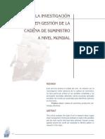 Dialnet-LaInvestigacionEnGestionDeLaCadenaDeSuministroANiv-5137576.pdf