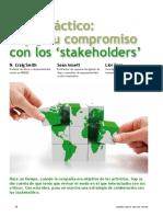 48graig - Caso Practico Gap y Su Compromiso Con Los Stakeholders (1)