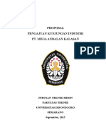 PROPOSAL KUNJUNGAN INDUSTRI.doc