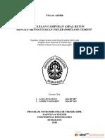 full_paper.pdf