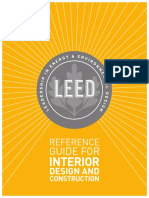255813939-LEED-v4-Reference-Guide.pdf