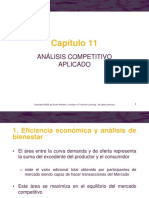 AnalisiscompetitivoAplicado.pdf