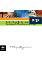 embedding-environments-in-SDGs-v2.pdf