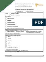 formulario_inscricao_2017