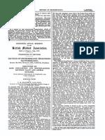 Eunucos IMP Sebum y Alopecia Año 1922 Rmedj06739-0014