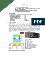 Lap6 TtgInstalasi Audio Mobil