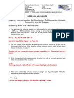 14.3302013exam1solution.pdf
