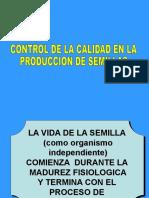 controlcalidadproducciondesemillas1-160511082507