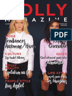 hollymagazine-automne-web-10mo