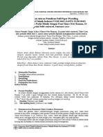 Template-Full-Paper-SeNTI-UGM-2015.doc