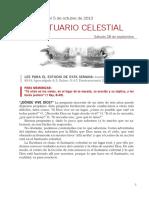 alumno_01.pdf