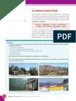 Ambientes Naturales de Chile (1)