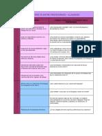 PDF DOC 8 Tablas Guia de Coeducacion