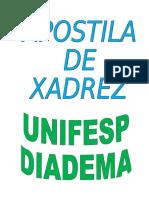 Apostila-Xadrez-unifesp (1).doc