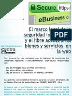 MarcoLeg_Seg_Infor y LA Bienes y Servicios