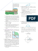 Pages from Algebra and Trigonometry 9th Edition-2.pdf