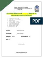 ÁCIDOS-CARBOXÍLICOS.docx