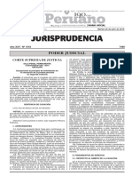 Casación-N°-636-2014-Arequipa-Excepciones-al-principio-de-inmediación-en-la-valoración-de-la-prueba-personal-en-segunda-instancia