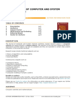 Journal of computer and systems science.pdf