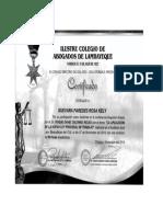 APLICACIÓN DE LA NUEVA LEY DE TRABAJO.docx