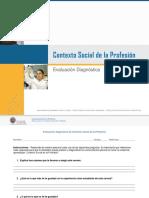2 EvaluacionDiagnostica.pdf (1)