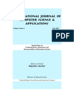 International Journal of computer science and applications.pdf
