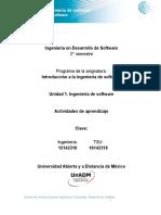 DIIS_U1_A1_DANV.docx