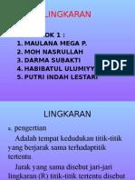 Ling Karan