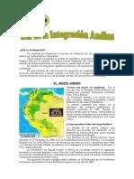 26 DE MAYO - Día de la integración andina..doc